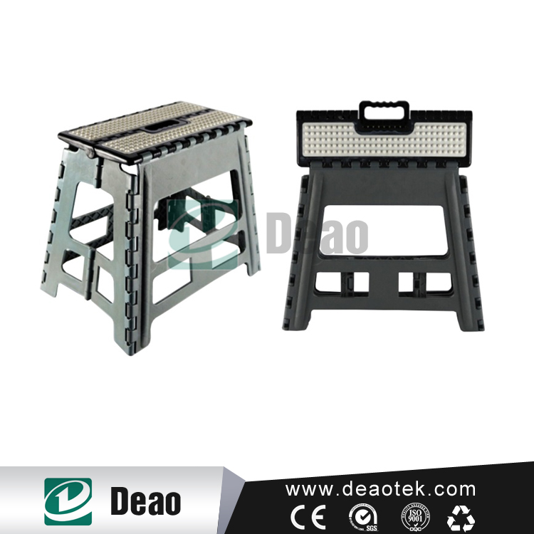 Foldable Step Stool DA-3839